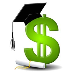 Education Finance