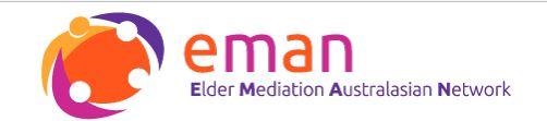 Elder Mediation Training in Adelaide