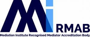 Mi RMAB Logo