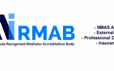 NMAS Accrediation Requirements