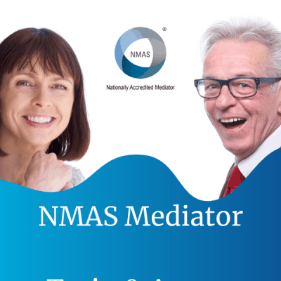 NMAS Train and Assess