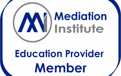 Education Provider Membership
