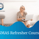 NMAS Mediator Refresher Course