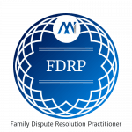 FDRP Practitioner