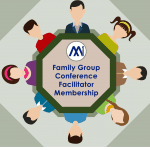 Family Group Conference Facilitator Membership