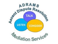 Provided training for Jo-Anne McNamara from ADRAMS Mediation Services in WA