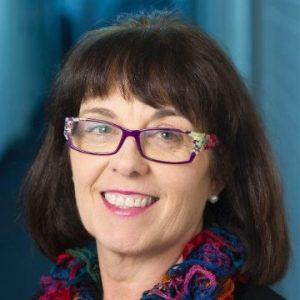 Deborah Akers
