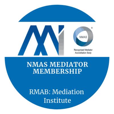 NMAS Members (Mi RMAB)