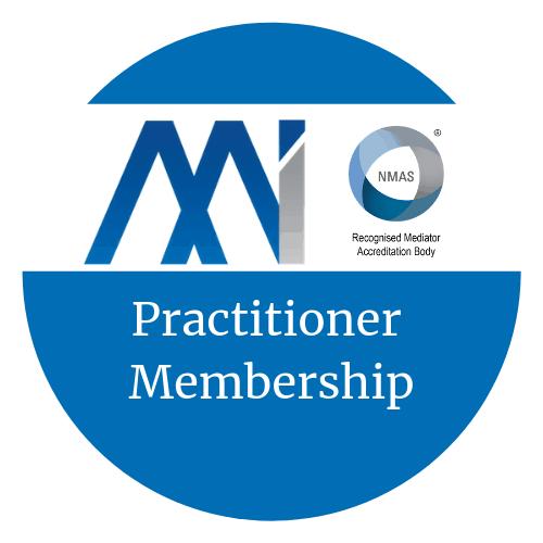 Practitioner Membership