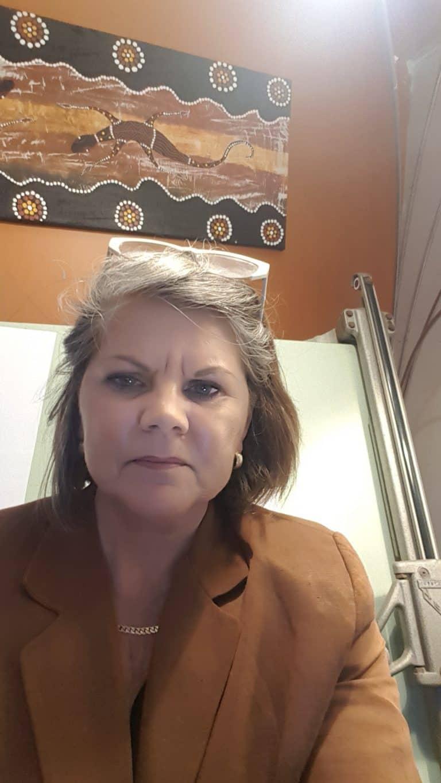 Linda Ryle