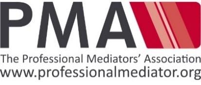 The Professional Mediators Association