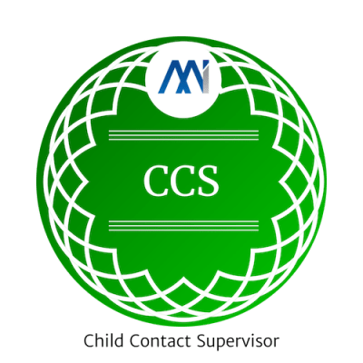 Child Contact Supervisor Member