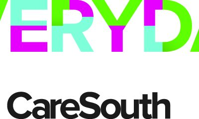 Provide membership services for Family Group Conference Facilitators from CareSouth