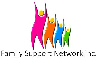 Provide Membership Services to Family Group Conference Facilitators from Family Support Network Lismore