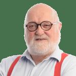 Paul Kenna Law