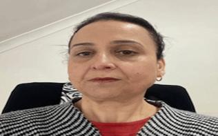 Salwa Albaz