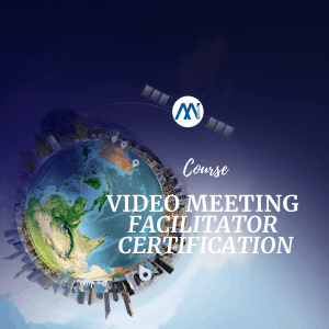 Video Meeting Training