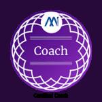 Coach 200.fw