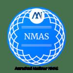 New NMAS Membership