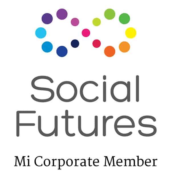 Social Futures