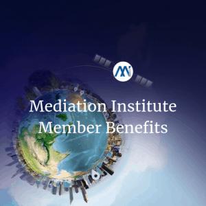 Mi Member Benefits