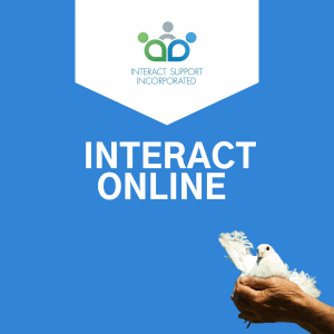 Interact Online