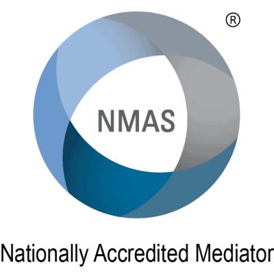 NMAS Membership