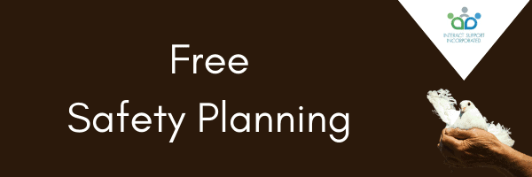 Free safety planning
