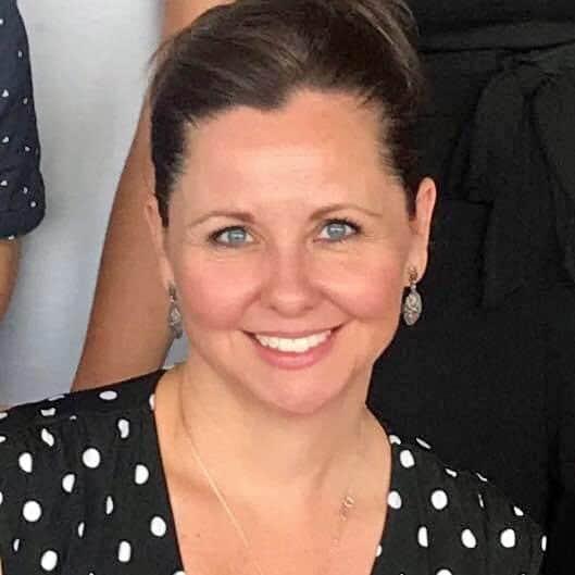 Lisa Joye