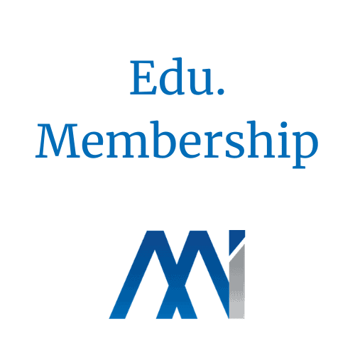 Education Membership