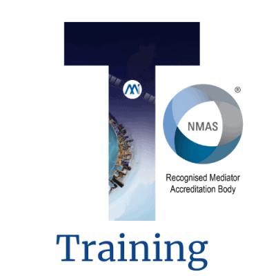 NMAS Training