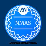 NMAS 200