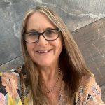 Joanne Croxton