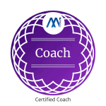 Certified Coaches