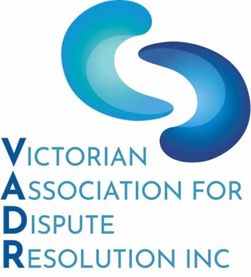 Victorian Association Dispute Resolution Inc