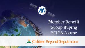 Member Benefit YCIDS