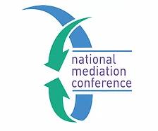 National Mediation Conference