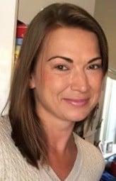 Viola Katotas