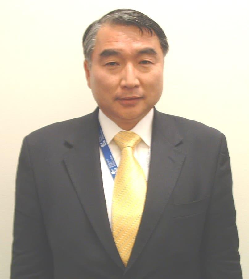 Junichi Horie