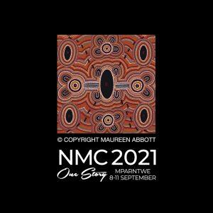 NMC 2021